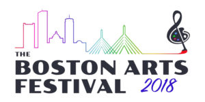 The Boston Arts Festival 2018 @ Christopher Columbus Park | Boston | Massachusetts | United States