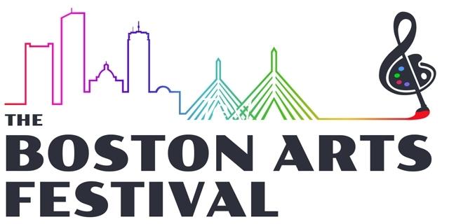 The Boston Arts Festival